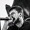 Fear-Designer's avatar