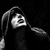 Fear-n-Loathing's avatar