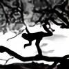 Fear15's avatar
