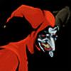 fear229's avatar