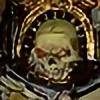 Fear712's avatar