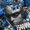 Fearann's avatar