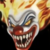 fearclown's avatar