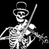 Feardroma2's avatar
