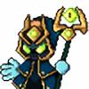 FeaRei's avatar