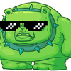Fearfanfic's avatar