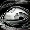 FearFreak42's avatar