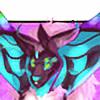Feargrant's avatar
