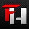Fearhawk's avatar