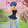 Fearheartof5's avatar