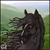 Fearish's avatar