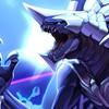 FearKarmaHippogriff's avatar
