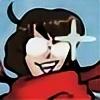 Fearkieffer's avatar