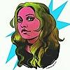 fearlarsen's avatar