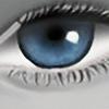 fearles357's avatar