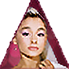 Fearless-Lights's avatar