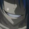 Fearless-Stalker-1's avatar