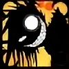Fearless95's avatar