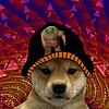fearlesscarrot's avatar