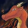 FearlessFirebrand's avatar