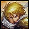 fearlessforwarddrive's avatar