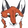 Fearlessfox's avatar