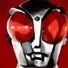 FearlessKaiju's avatar