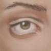 FearLessLiza's avatar