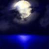 FearlessOtaku's avatar