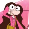 FearlessPeanut09's avatar