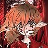 FearlessSableDraws's avatar