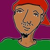 FearlessUIPOLeader's avatar