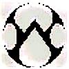 fearlesswill's avatar