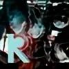 FEARlove's avatar