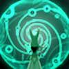 fearmaker782's avatar