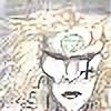 fearmonger's avatar