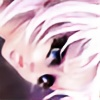 fearn's avatar
