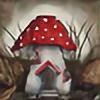 Fearneve's avatar