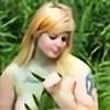 Fearnley's avatar