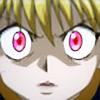 fearofFading's avatar