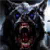 FearOfTheBlackWolf's avatar