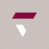 Fearoth666's avatar