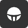 fearpi's avatar