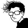 FearsomeA's avatar