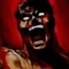 fearsometickler's avatar