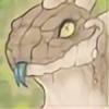 FearTheNewt's avatar