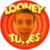 FearTheNight's avatar