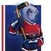 FearTheNorth's avatar