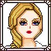 FearTheOverseer's avatar