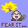 Fearthetwiggy's avatar